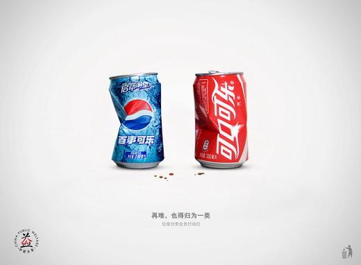 天津设计公司